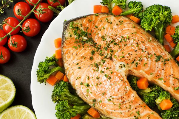 La dieta giapponese è meglio della mediterranea? Lo dicono i numeri