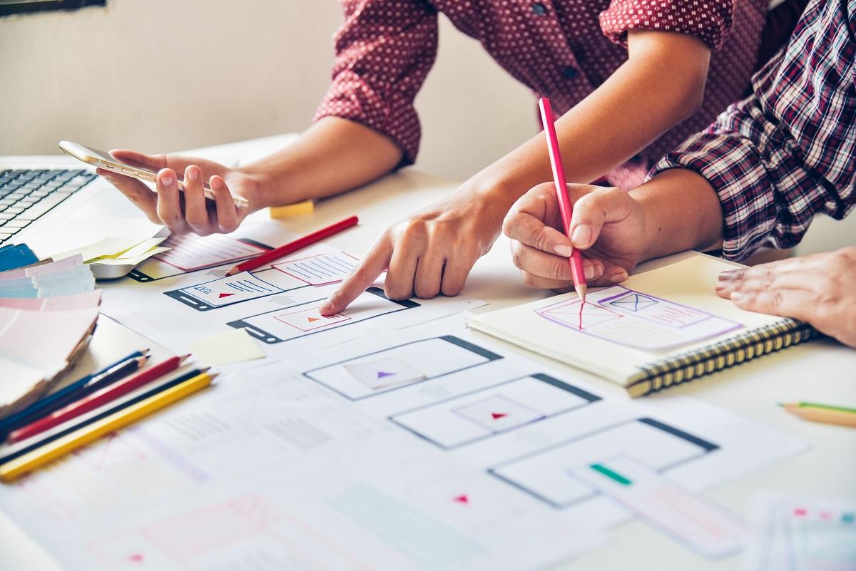 Agenzia Web Marketing Milano – Incrementa il tuo business