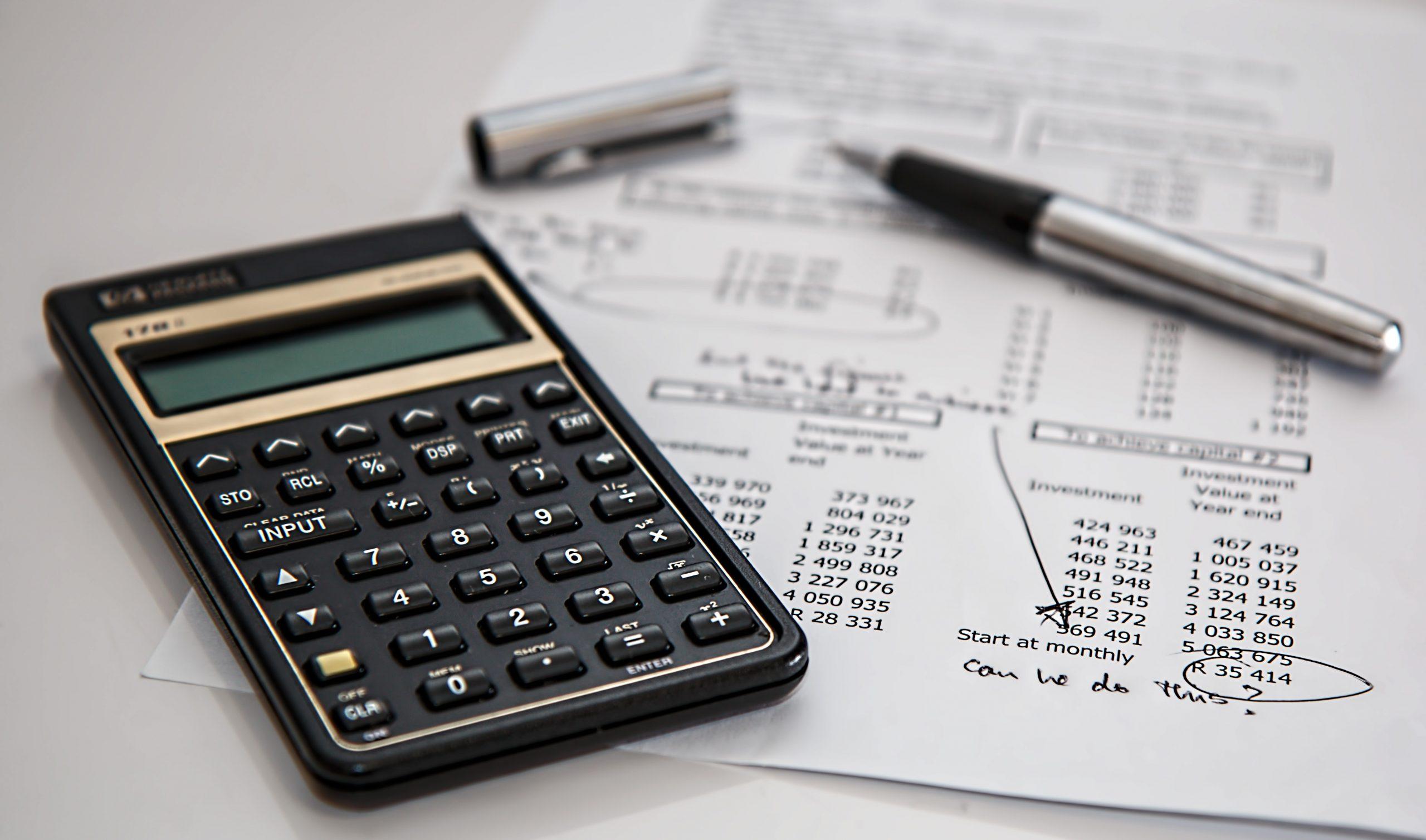 Quando conviene realmente richiedere un prestito personale?